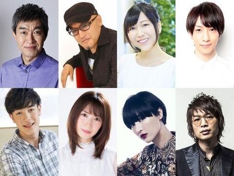 ディズニー/ピクサー「リメンバー・ミー」日本語版声優がごり押しで台無しになる模様wwwwwwwww