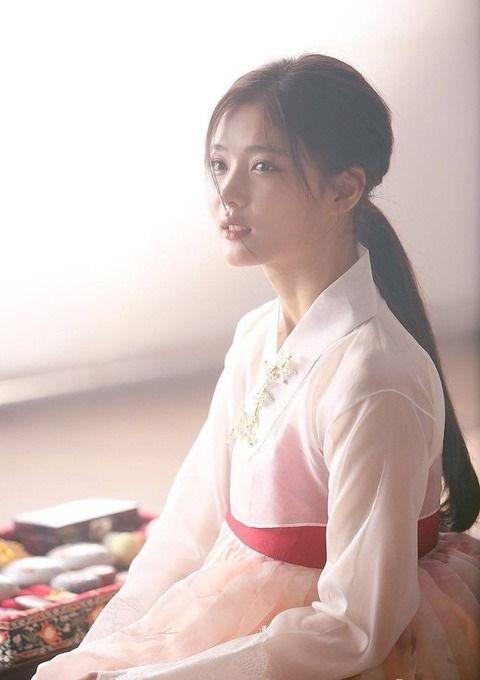 【神画像】韓国の広瀬すず、ガチで美女すぎると話題wwwwww