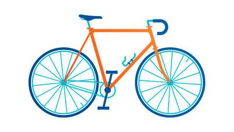 ロードバイクって原付より速いのに何で無免許で乗れるんだ?