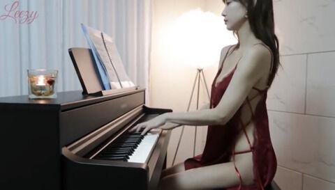 【朗報】おっぱいpan pianoの後継者、見つかる