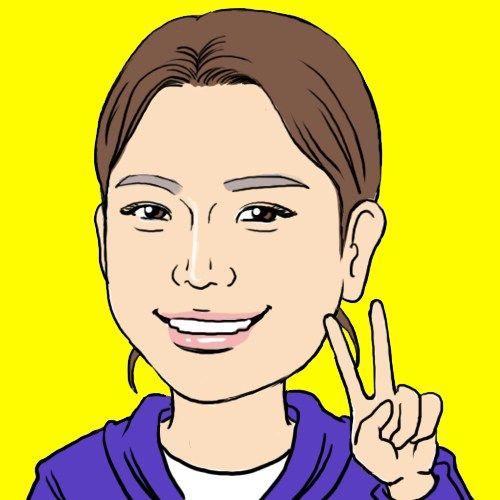 【スキージャンプ女子】銅メダル獲得で「アンチ高梨沙羅」が沈黙!?
