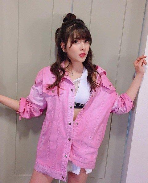 【AKB48】メキシコ留学中の入山杏奈がますます美人になったと話題「どんどんキレイになる」「雰囲気変わった」驚きの声