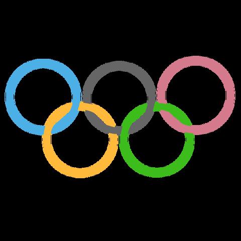 東京五輪の開閉会式からジャニーズが除外された「決定的な理由」
