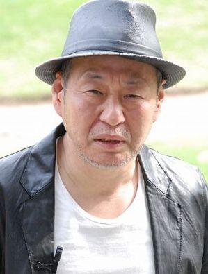 【感動】泉谷しげるの「大杉漣追悼ブログ」