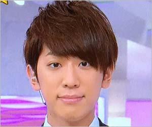 【ジャニーズ】小山慶一郎「キャスター業の合間」に合コンざんまい…