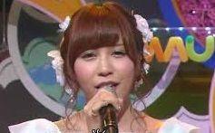 元AKB48河西智美の現在の姿がこちらです・・・・