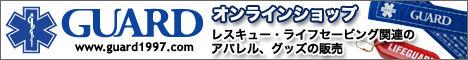 bnr46860_01