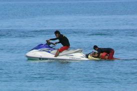2008沖縄喜瀬 115