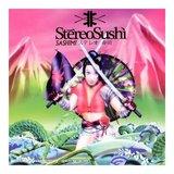 Stereo Suhi Sashimi