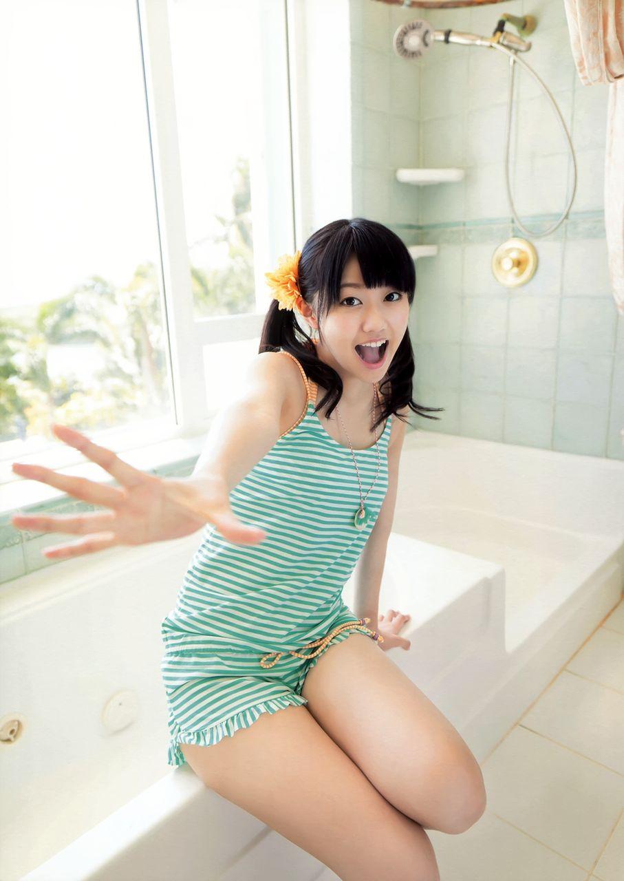 三澤紗千香の画像 p1_30