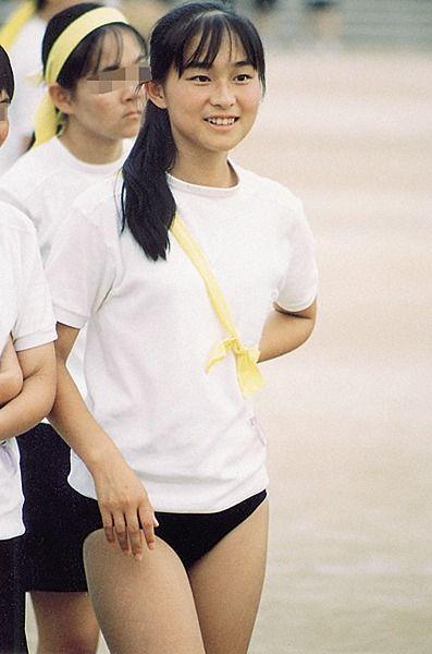 今井麻美の画像 p1_22