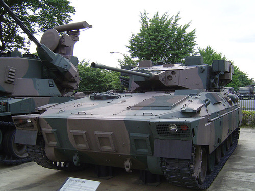 1024px-JGSDF_IFV_Type_89_at_JGSDF_PI_center