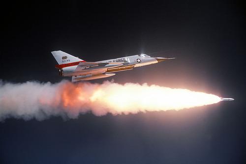 1024px-Convair_F-106A_Delta_Dart_1