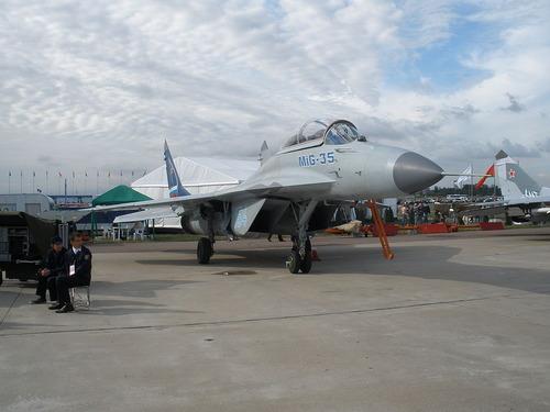 1024px-MiG-35_at_MAKS-2011_airshow