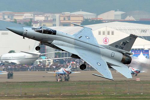 640px-Pakistan_airforce_FC-1_Xiao_Long