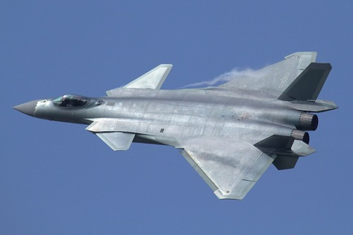 1024px-J-20_at_Airshow_China_2016