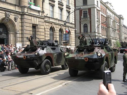 640px-BRDM-2M-97__Żbik-B__Kraków
