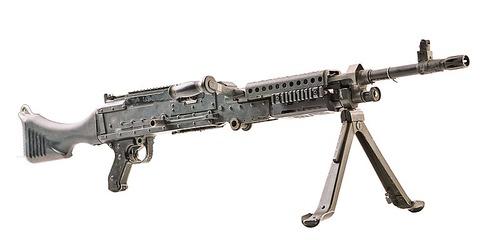 800px-PEO_M240B_Profile