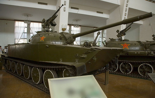 640px-Type_63_tank_-_front_right