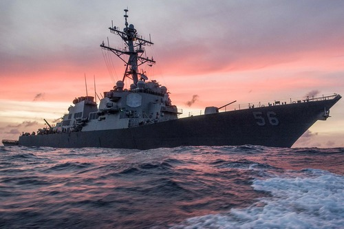 1920px-USS_John_S_McCain_South_China_Sea_1
