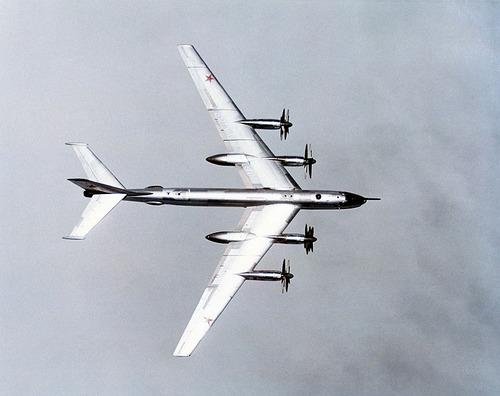 757px-Tu-95_wingspan
