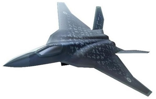 800px-Japan's_next-generation_fighter_aircraft_concept