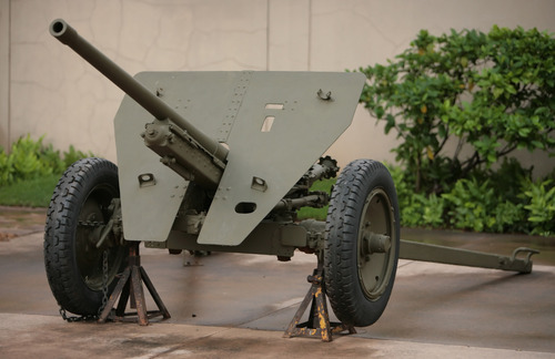 Japanese_Type_1_Anti-Tank_gun