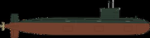 800px-Shang_class_SSN.svg
