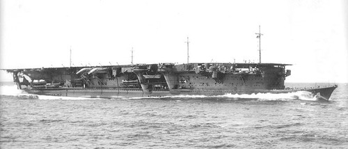 640px-Japanese_aircraft_carrier_Ryūjō