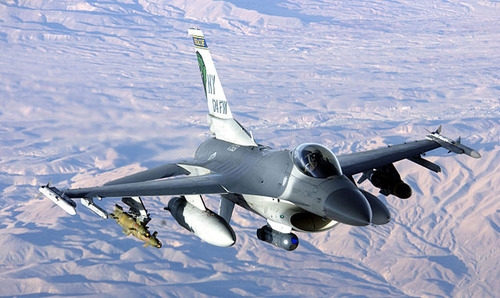 USAF_F-16FightingFalcon