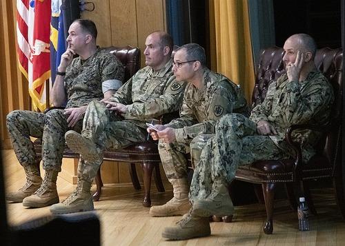 CJCS_Visit_to_U.S._Army_War_College