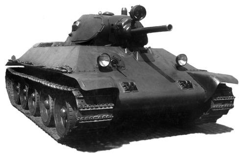 1280px-T-34_Model_1940