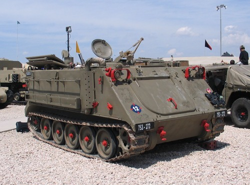 M113-mortar-carrier-id2008-1