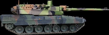 Photomontage_Leopard_2A7-Leclerc