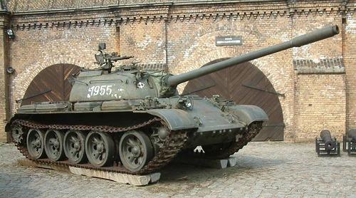 800px-T-55_skos_RB