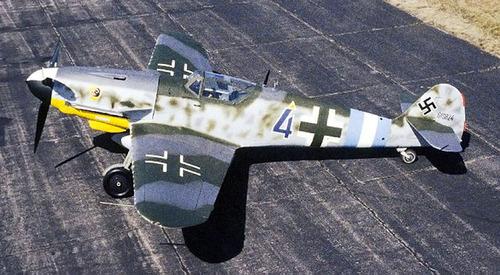640px-Messerschmitt_Bf_109G-10_USAF