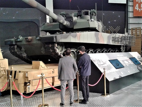 800px-TankAltayT1_(1)