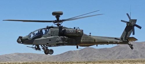 1024px-AH-64E_Apache-Guardian