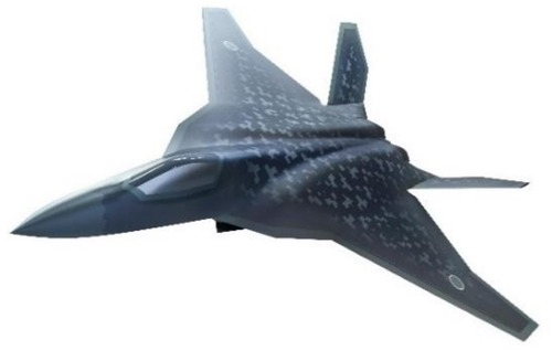 Japan's_next-generation_fighter_aircraft_concept