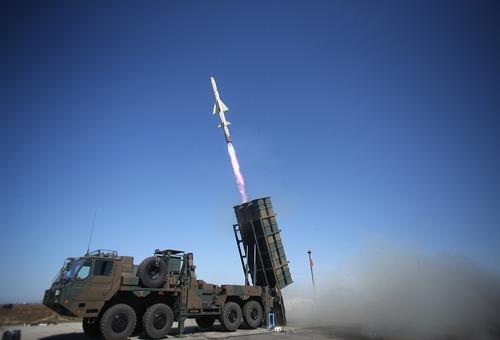 1280px-Type_12_(AShM)_firing,_Japan_GSDF