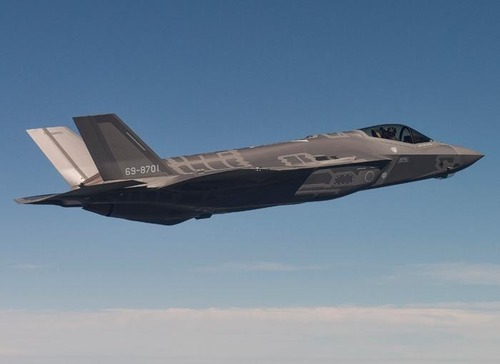 F-35A_from_the_Japan_Air_Force