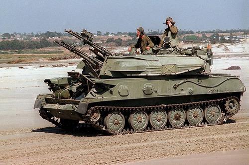 1024px-ZSU-23-4-Camp-Pendleton