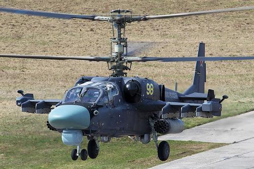 800px-Russian_Air_Force_Kamov_Ka-52_Beltyukov-2