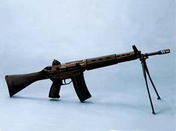 89式5.56mm小銃_(8464072599)