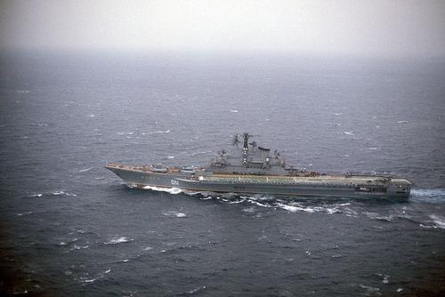 800px-Aircraft_Carrier_Minsk