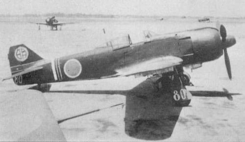 The_Kawasaki_Ki-100_of_the_111th_squadron