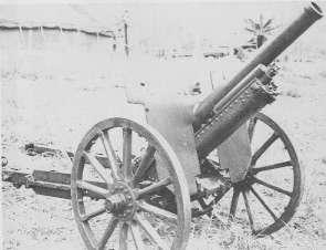 1935_Type_75mm_Mountain_Gun