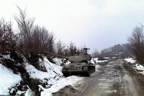 1024px-T-37_Serbia