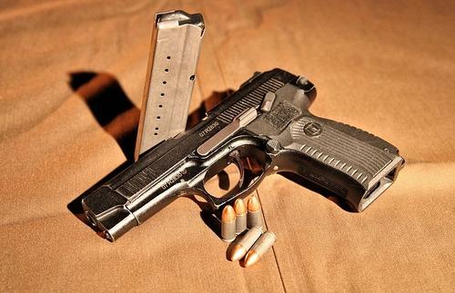 800px-9mm_Yarygin_pistol_PYa