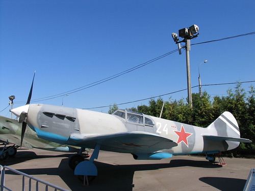 1024px-LaGG-3_Moscow